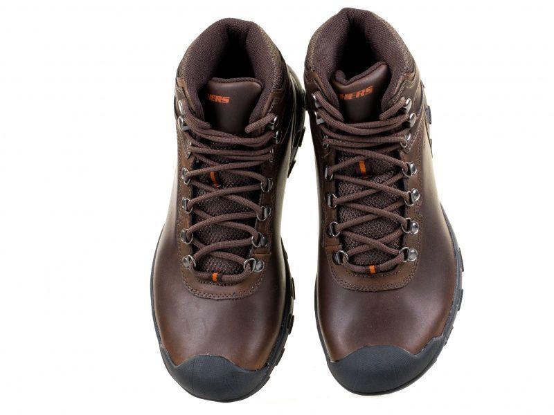 Ботинки для мужчин Skechers KM2690 цена, 2017