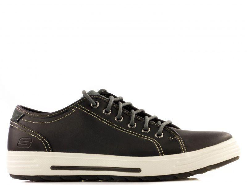 Кеды для мужчин Skechers KM2691 размерная сетка обуви, 2017
