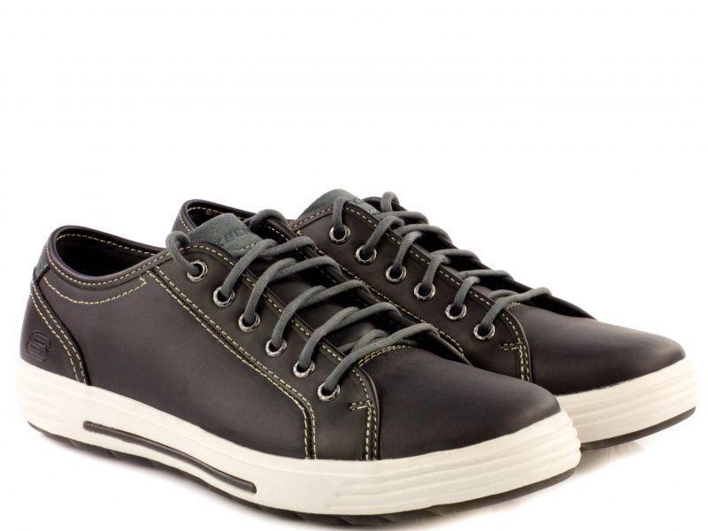 Кеды для мужчин Skechers KM2691 размеры обуви, 2017