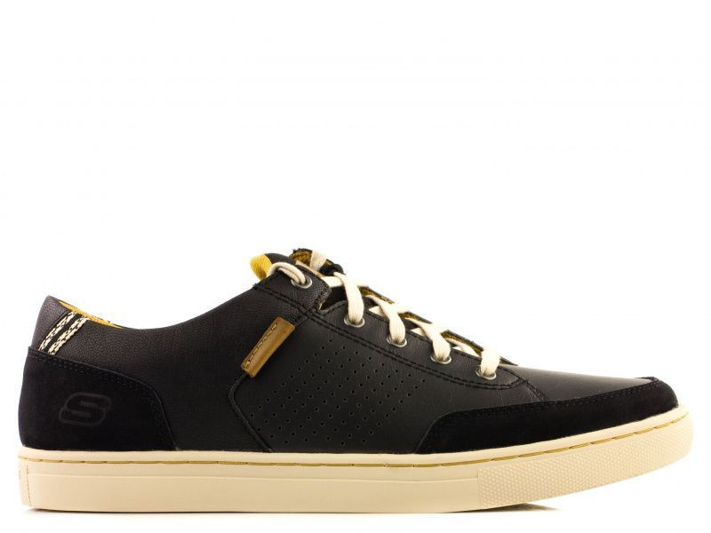 Кеды для мужчин Skechers KM2693 размерная сетка обуви, 2017