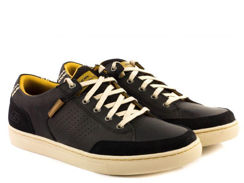 Кеды для мужчин Skechers KM2693 размеры обуви, 2017