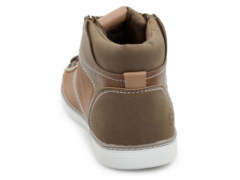 Ботинки для мужчин Skechers KM2700 купить обувь, 2017