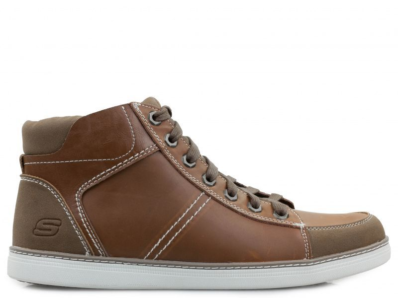 Ботинки для мужчин Skechers KM2700 стоимость, 2017