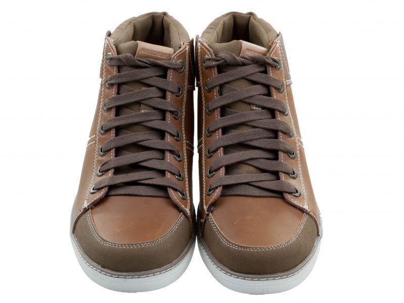 Ботинки для мужчин Skechers KM2700 продажа, 2017