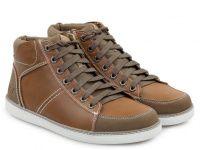 мужская обувь Skechers 43 размера качество, 2017