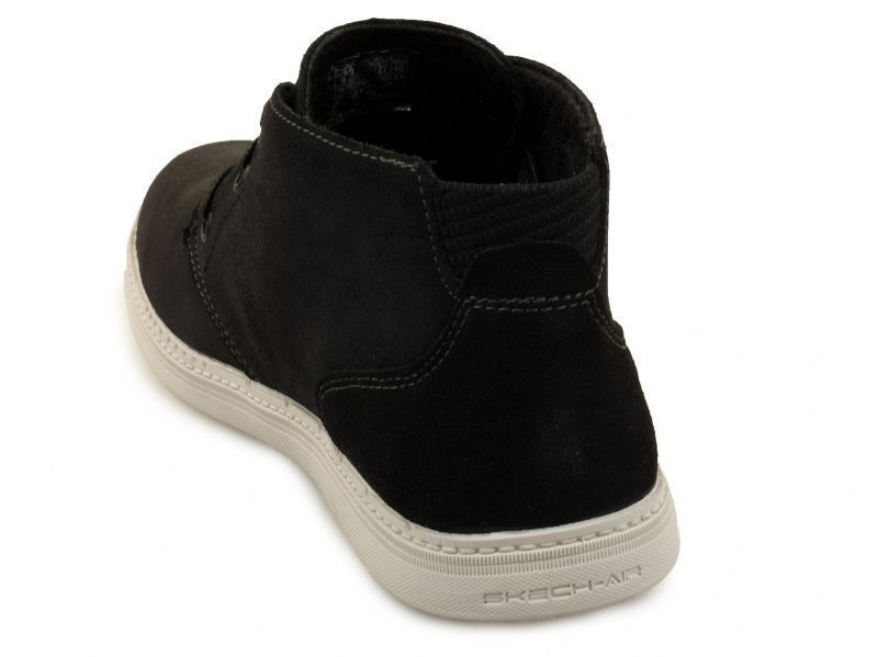 Ботинки для мужчин Skechers KM2703 купить обувь, 2017