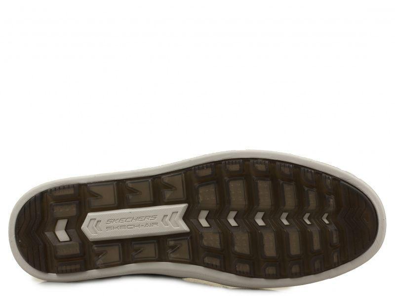 Ботинки для мужчин Skechers KM2703 цена, 2017