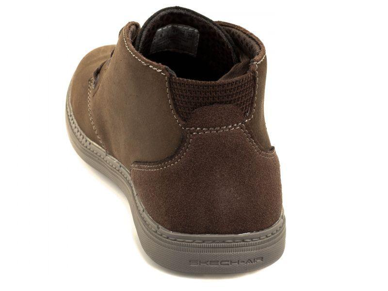 Ботинки для мужчин Skechers KM2704 продажа, 2017