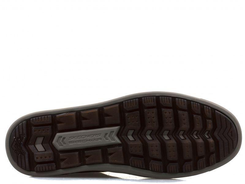 Ботинки для мужчин Skechers KM2704 стоимость, 2017