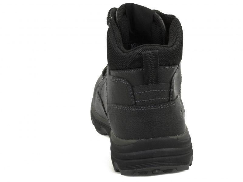 Ботинки для мужчин Skechers KM2705 купить обувь, 2017