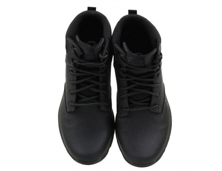 Ботинки для мужчин Skechers KM2705 цена, 2017