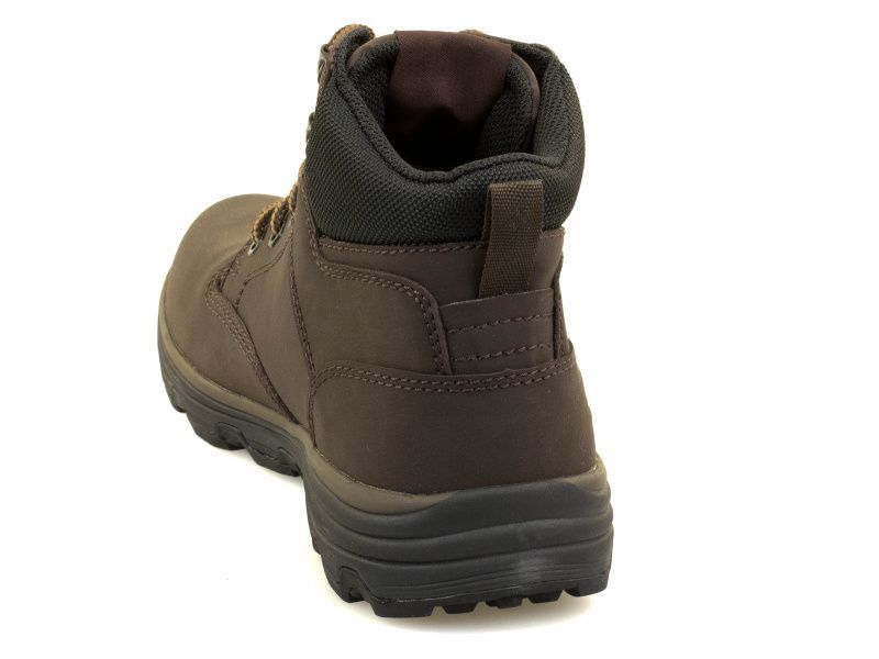 Ботинки для мужчин Skechers KM2706 купить обувь, 2017
