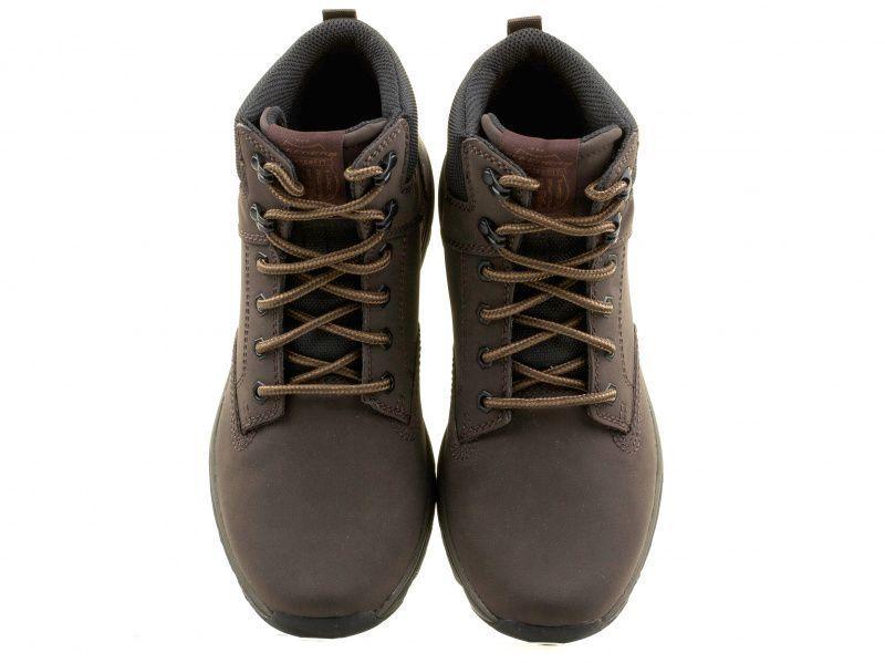 Ботинки для мужчин Skechers KM2706 продажа, 2017