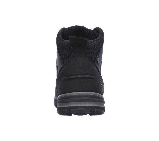 Ботинки для мужчин Skechers KM2707 продажа, 2017