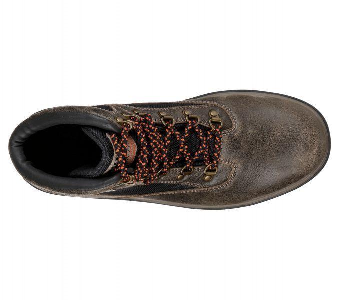 Ботинки для мужчин Skechers KM2708 стоимость, 2017