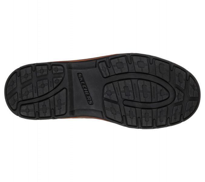 Ботинки для мужчин Skechers KM2708 цена, 2017