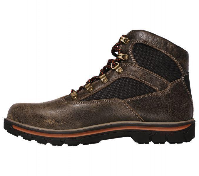 Ботинки для мужчин Skechers KM2708 продажа, 2017