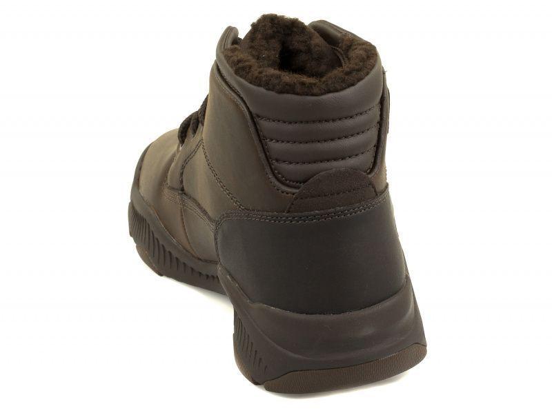 Ботинки для мужчин Skechers KM2709 купить обувь, 2017