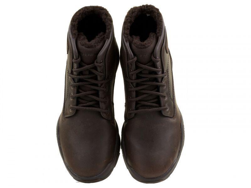 Ботинки для мужчин Skechers KM2709 продажа, 2017