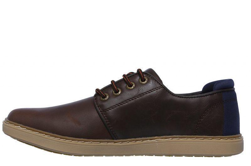 Туфли для мужчин Skechers KM2711 размерная сетка обуви, 2017