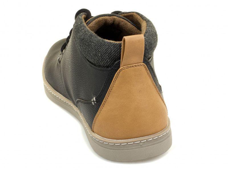 Ботинки для мужчин Skechers KM2713 купить обувь, 2017