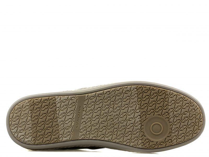 Ботинки для мужчин Skechers KM2713 цена, 2017