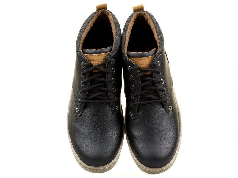 Ботинки для мужчин Skechers KM2713 продажа, 2017