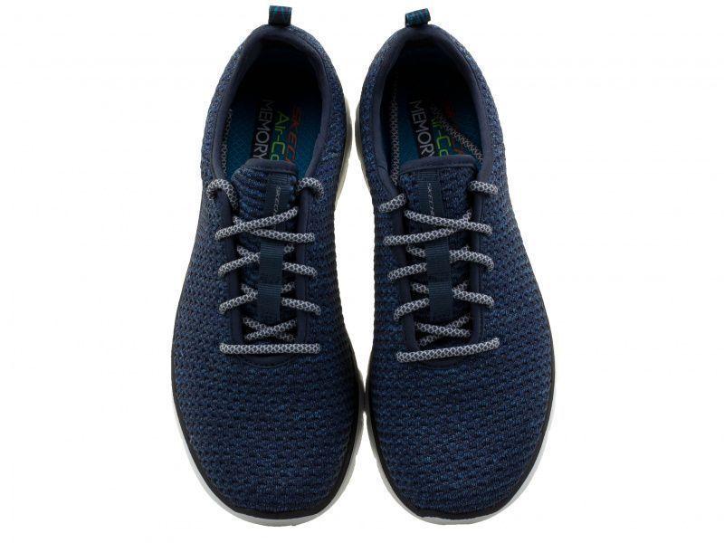 Кроссовки для мужчин Skechers KM2720 цена обуви, 2017