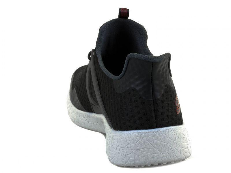 Кроссовки для мужчин Skechers KM2721 цена, 2017