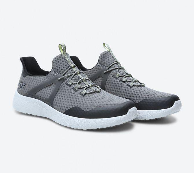 Кроссовки для мужчин Skechers KM2722 стоимость, 2017