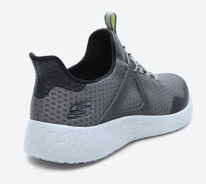 Кроссовки для мужчин Skechers KM2722 цена, 2017