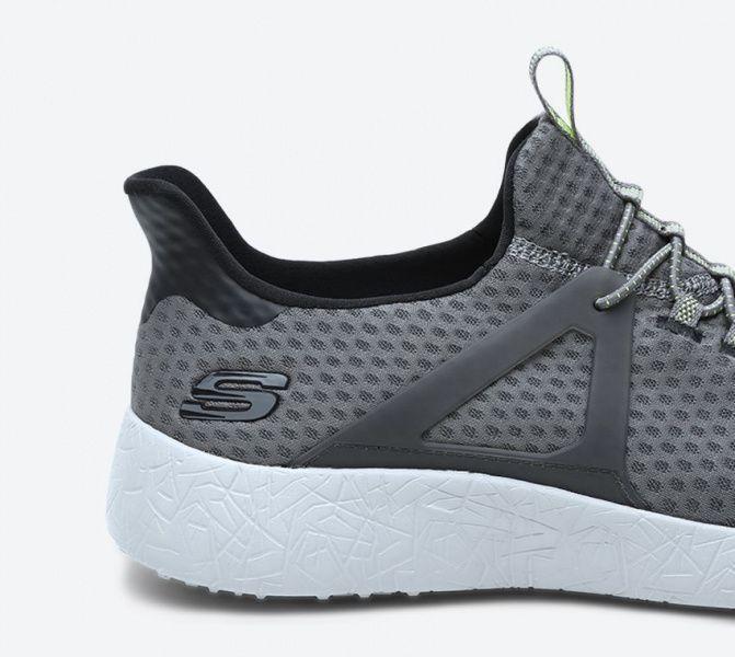 Кроссовки для мужчин Skechers KM2722 продажа, 2017