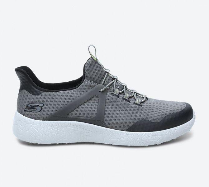 Кроссовки для мужчин Skechers KM2722 цена обуви, 2017