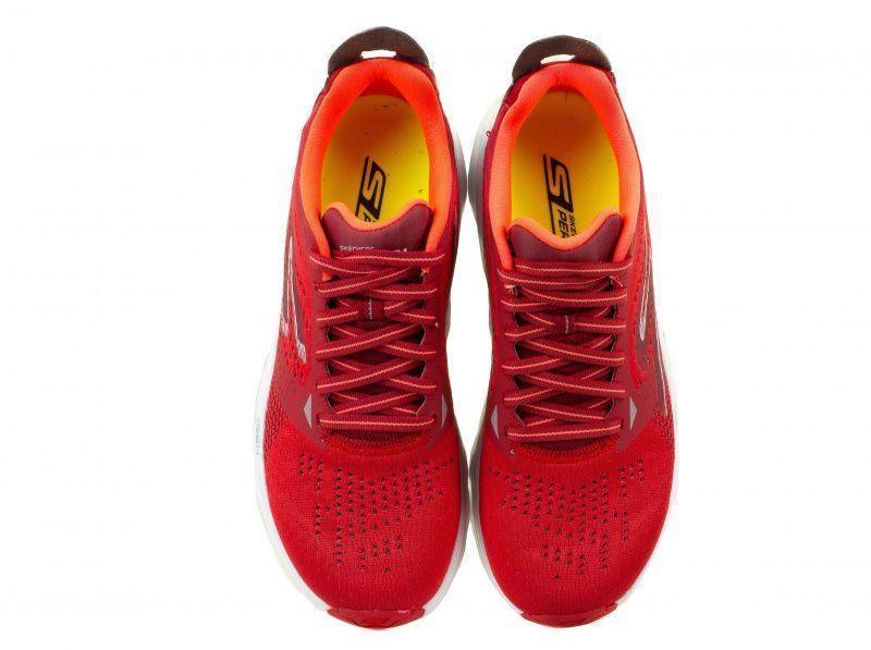 Кроссовки для мужчин Skechers KM2723 брендовая обувь, 2017