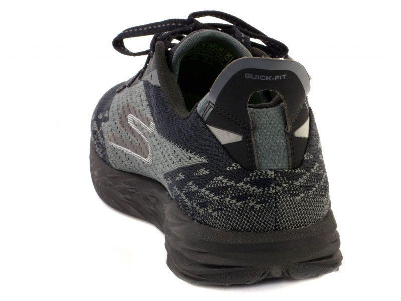 Кроссовки для мужчин Skechers KM2724 цена, 2017