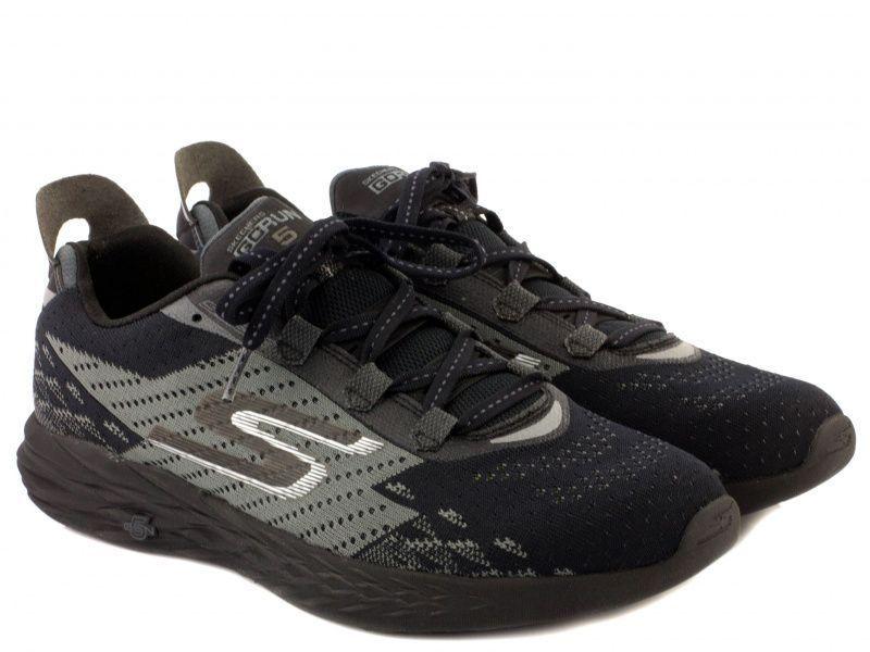 Кроссовки для мужчин Skechers KM2724 стоимость, 2017