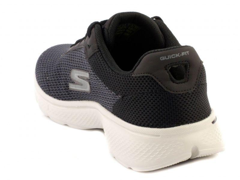 Кроссовки для мужчин Skechers KM2725 цена, 2017