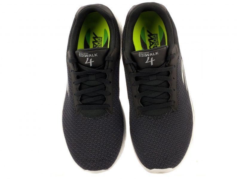 Кроссовки для мужчин Skechers KM2725 брендовая обувь, 2017