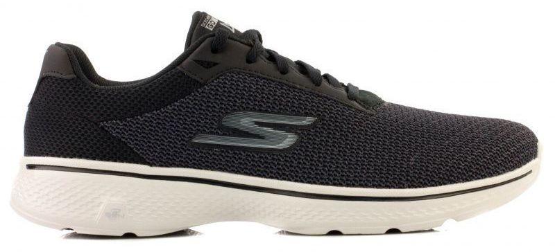 Кроссовки для мужчин Skechers KM2725 стоимость, 2017