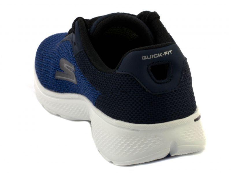Кроссовки для мужчин Skechers KM2726 цена, 2017