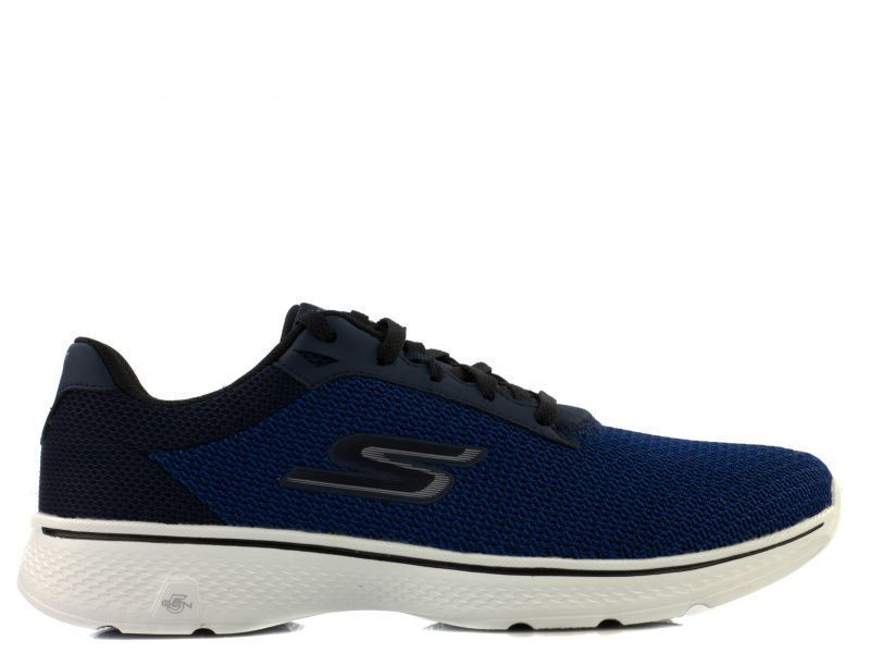 Кроссовки для мужчин Skechers KM2726 продажа, 2017