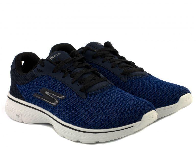 Кроссовки для мужчин Skechers KM2726 стоимость, 2017