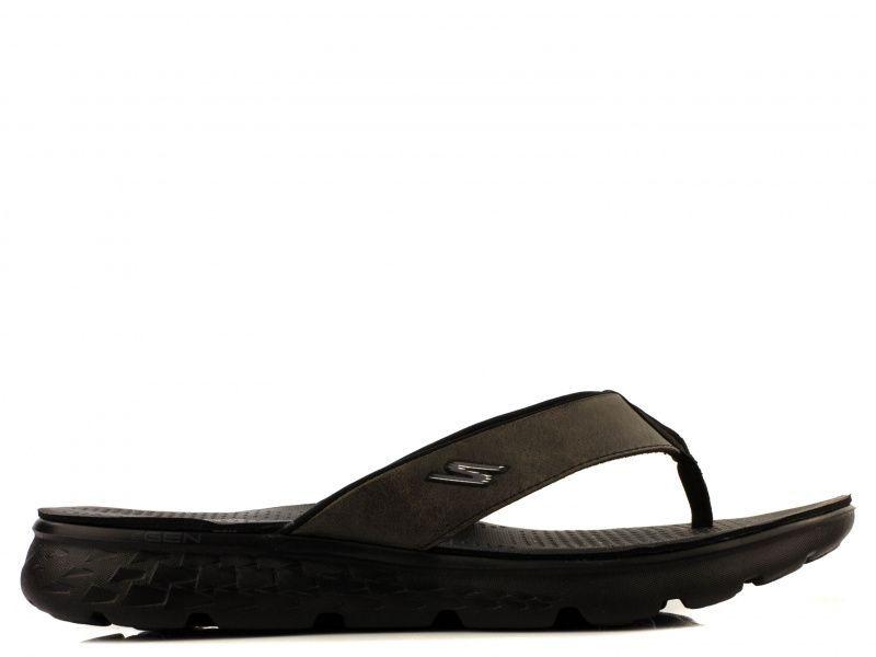 Вьетнамки для мужчин Skechers KM2727 продажа, 2017