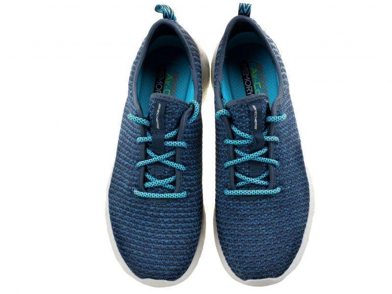 Кроссовки для мужчин Skechers KM2730 брендовая обувь, 2017