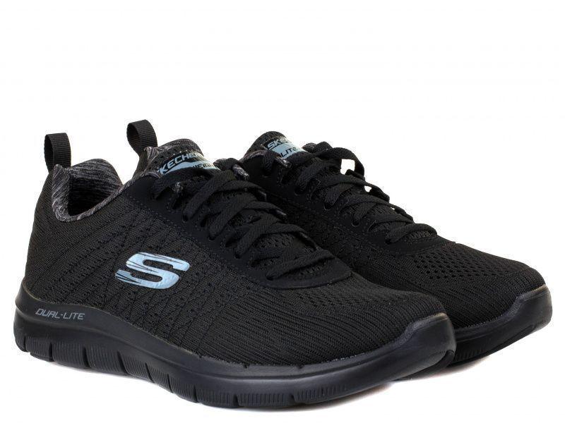 Кроссовки для мужчин Skechers KM2731 стоимость, 2017