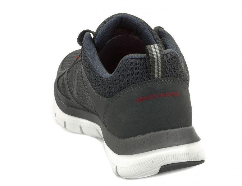 Кроссовки для мужчин Skechers KM2733 цена, 2017