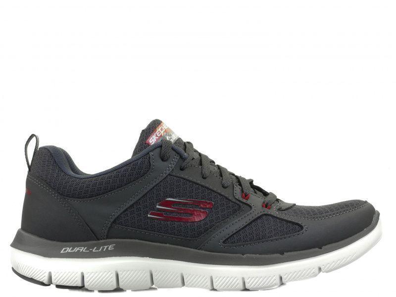 Кроссовки для мужчин Skechers KM2733 продажа, 2017