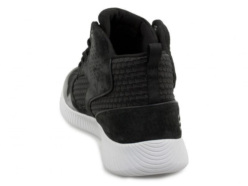 Кроссовки для мужчин Skechers KM2735 цена, 2017