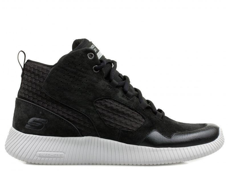 Кроссовки для мужчин Skechers KM2735 продажа, 2017