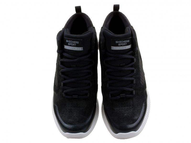Кроссовки для мужчин Skechers KM2735 цена обуви, 2017